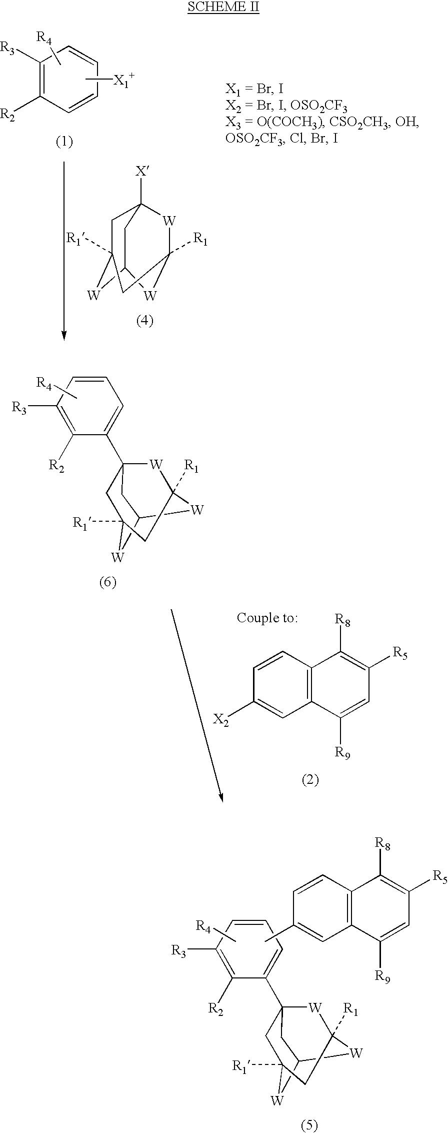Figure US06462064-20021008-C00025