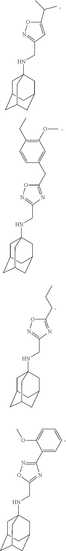 Figure US09884832-20180206-C00188
