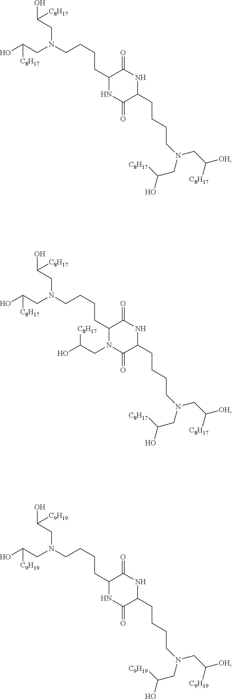 Figure US10086013-20181002-C00367
