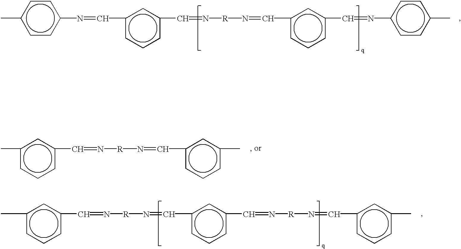 Figure US06583255-20030624-C00030