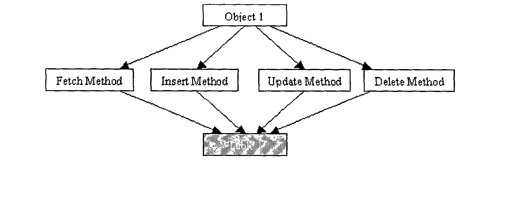 Figure US20030229529A1-20031211-P00001