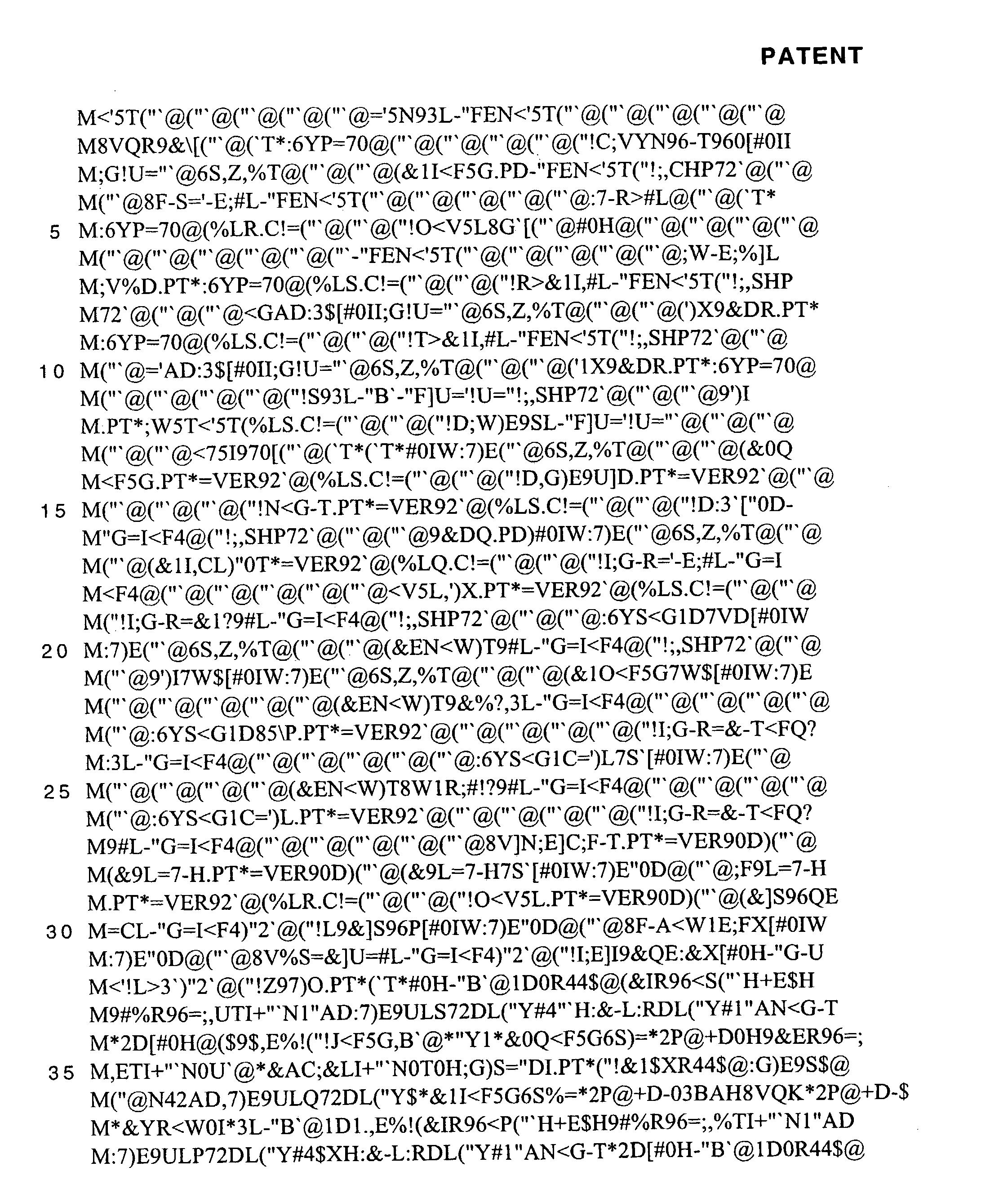 Figure US20030107996A1-20030612-P00085