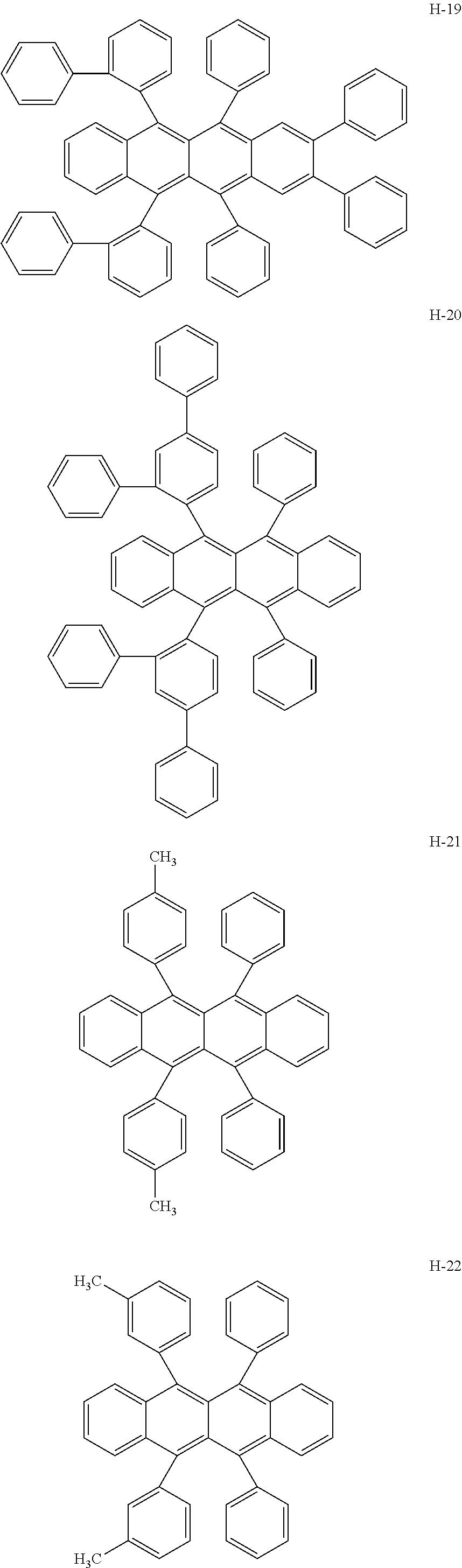 Figure US09799836-20171024-C00023