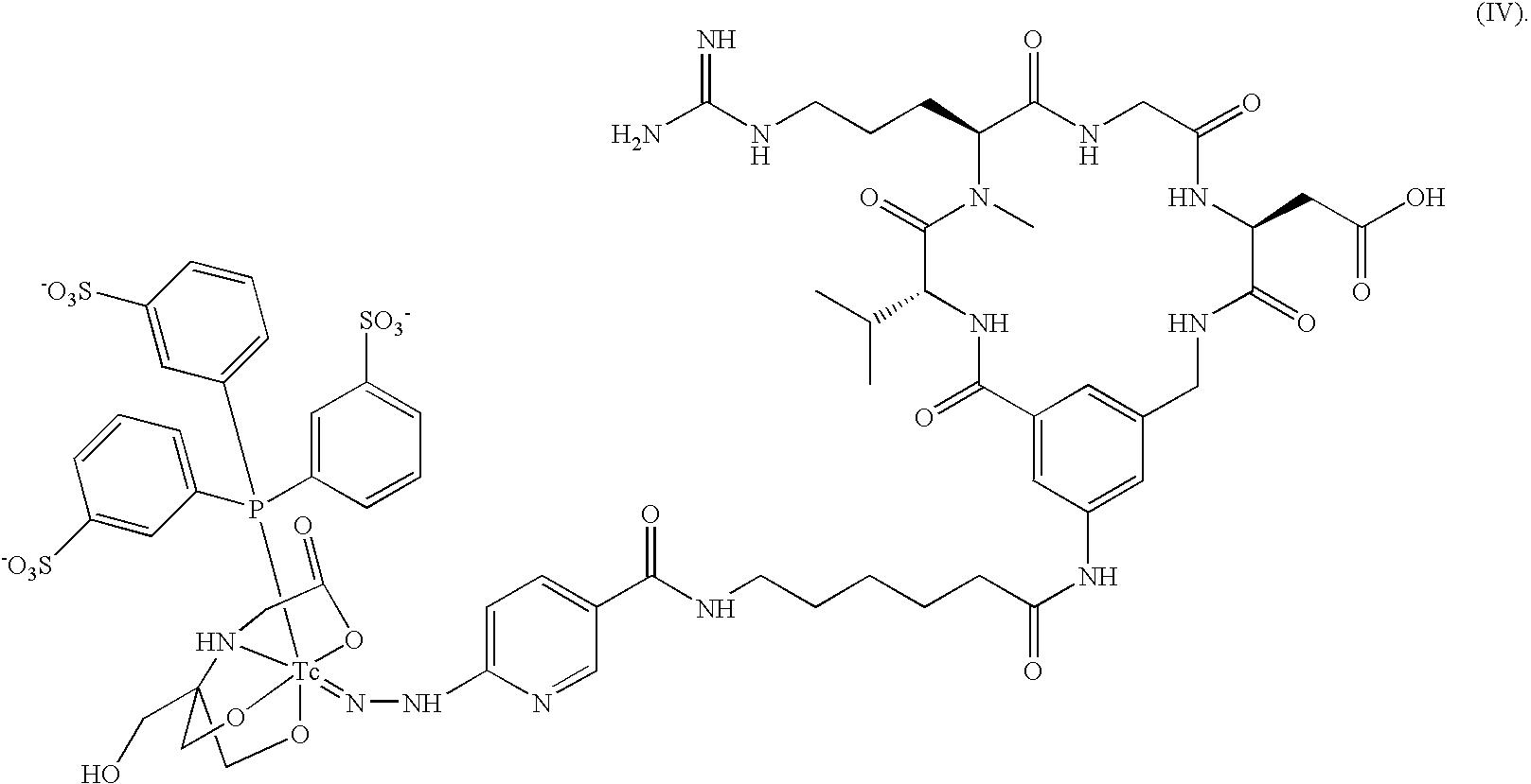 Figure US06808698-20041026-C00034
