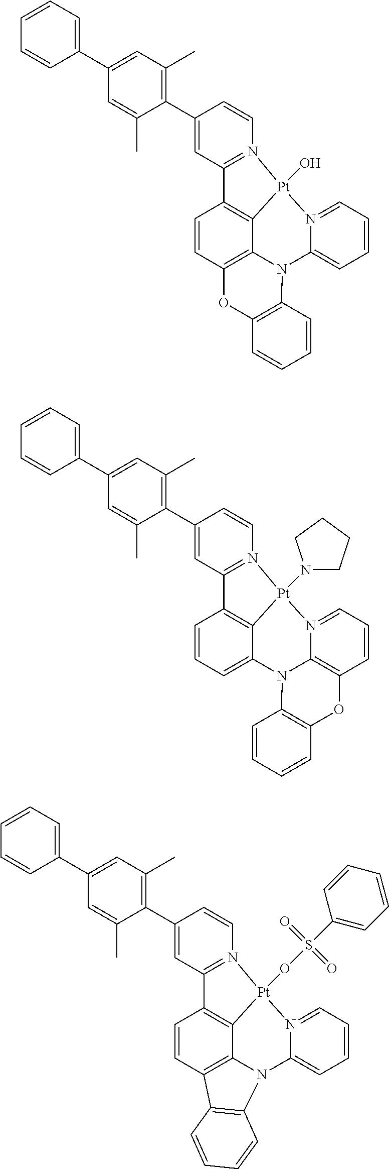 Figure US09818959-20171114-C00164