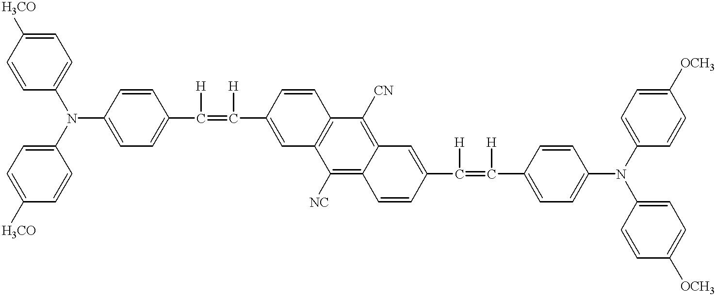 Figure US06242116-20010605-C00008