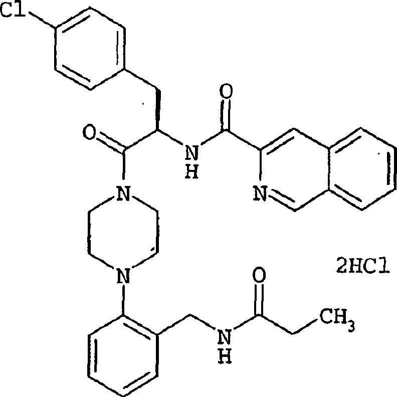 Figure 01880001