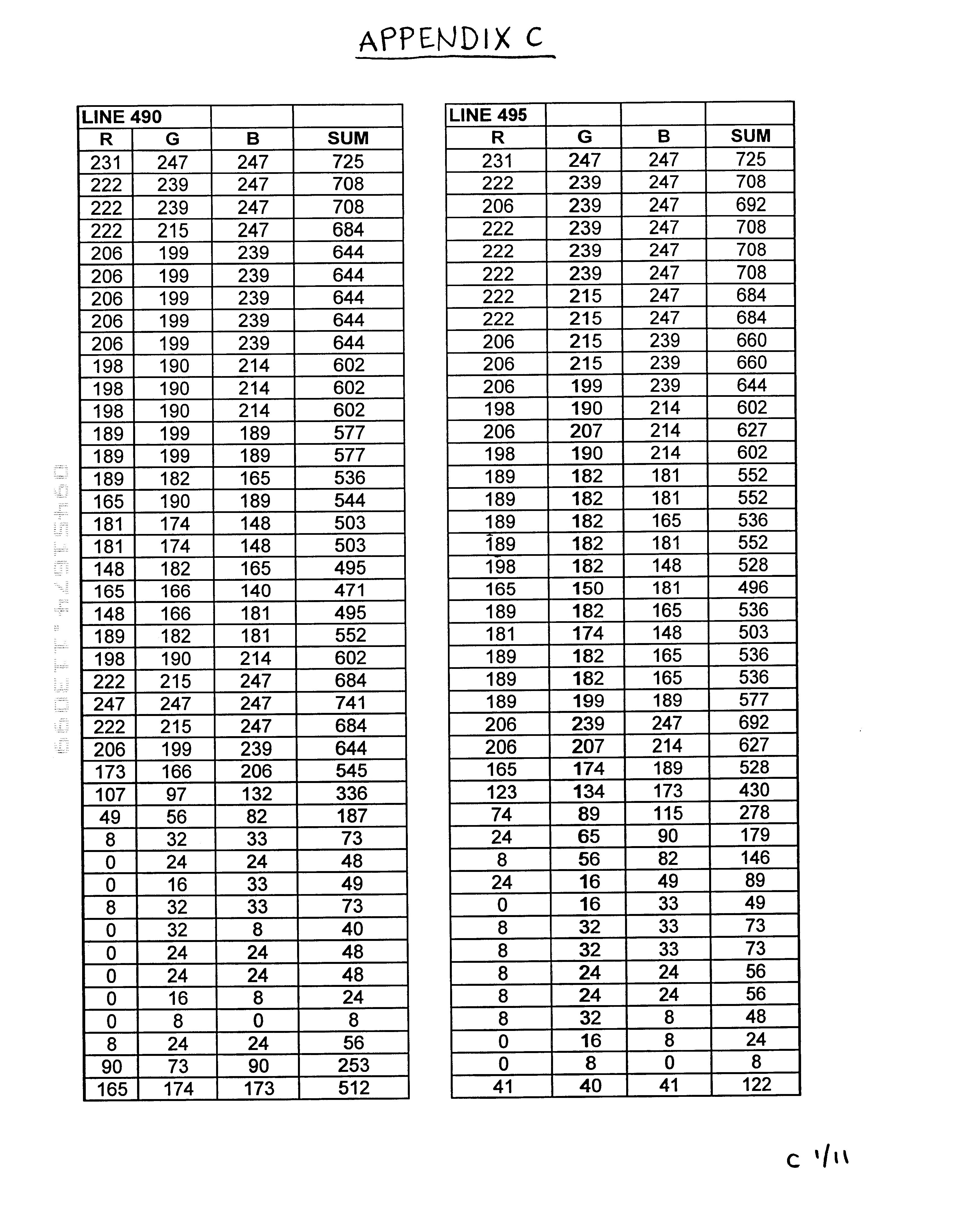 Figure US06636626-20031021-P00012