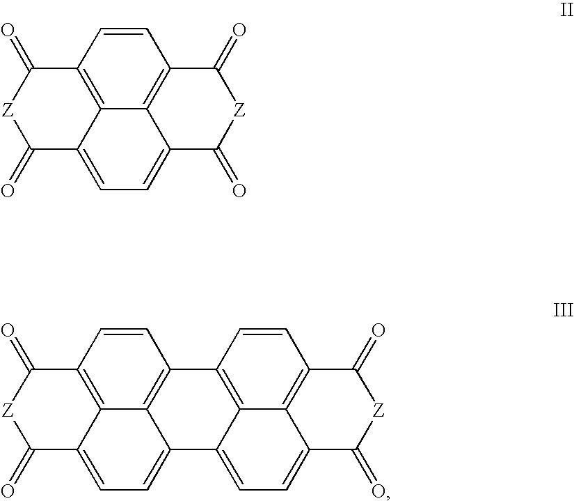 Figure US07192657-20070320-C00105