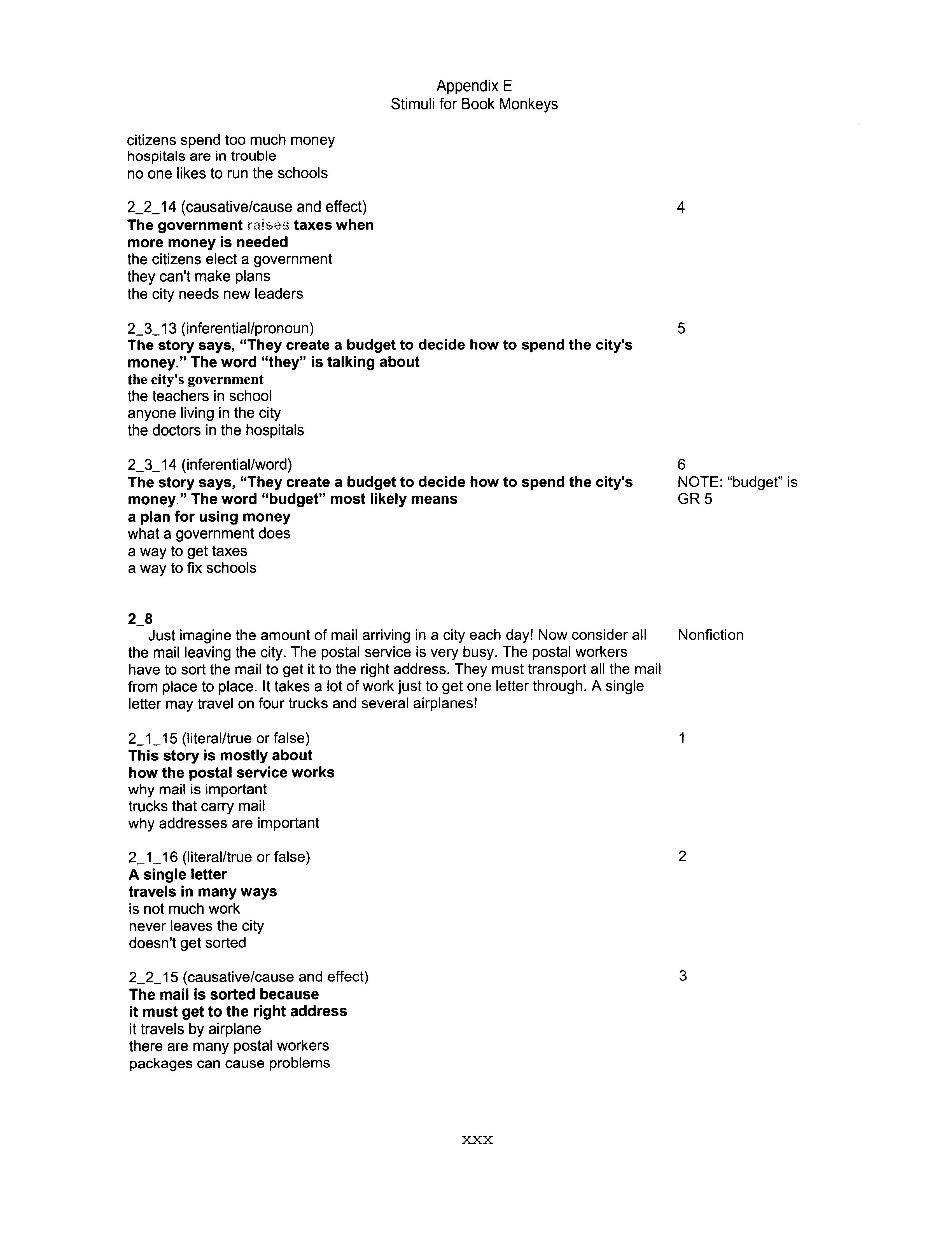 Figure US06726486-20040427-P00099