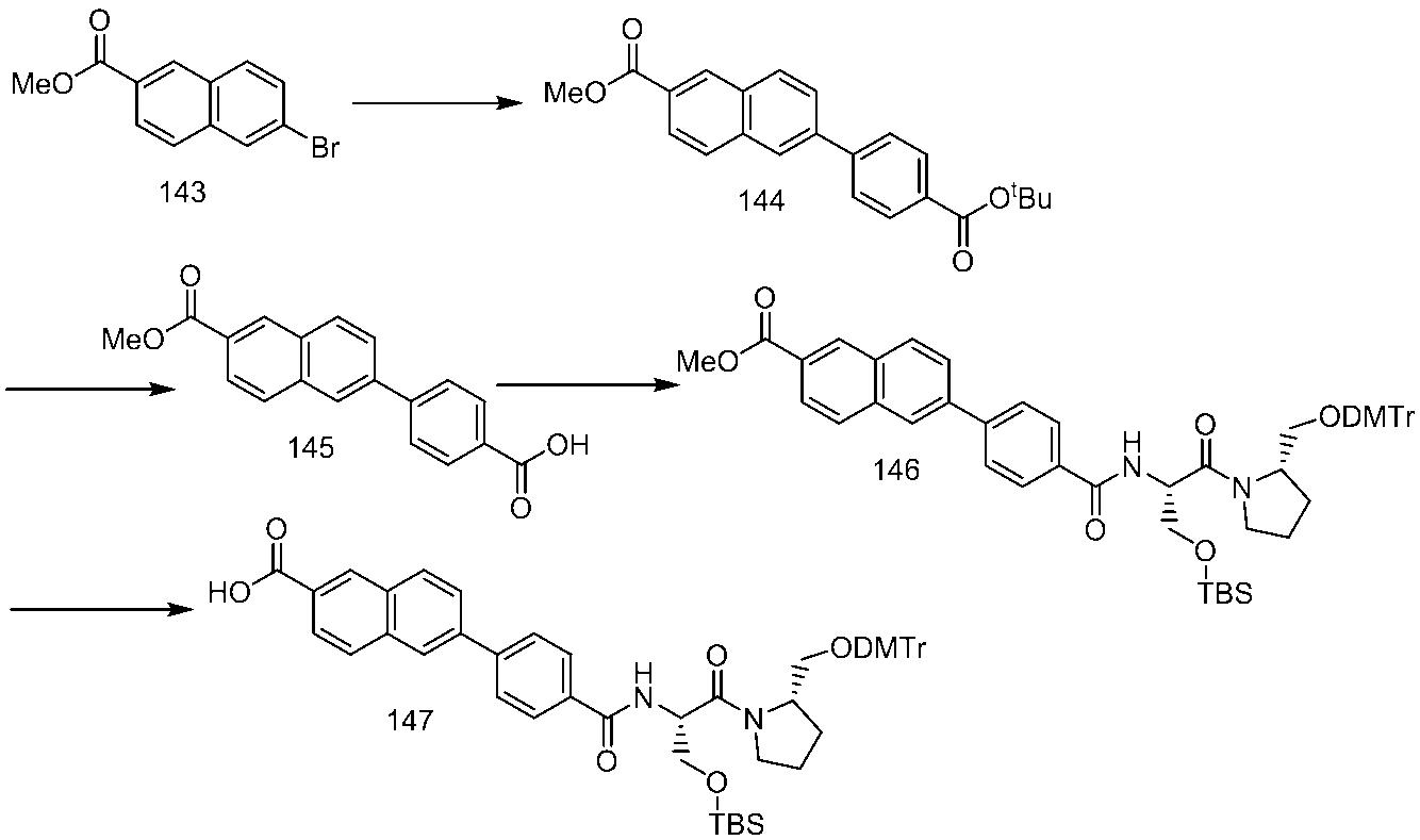 Figure JPOXMLDOC01-appb-C000075
