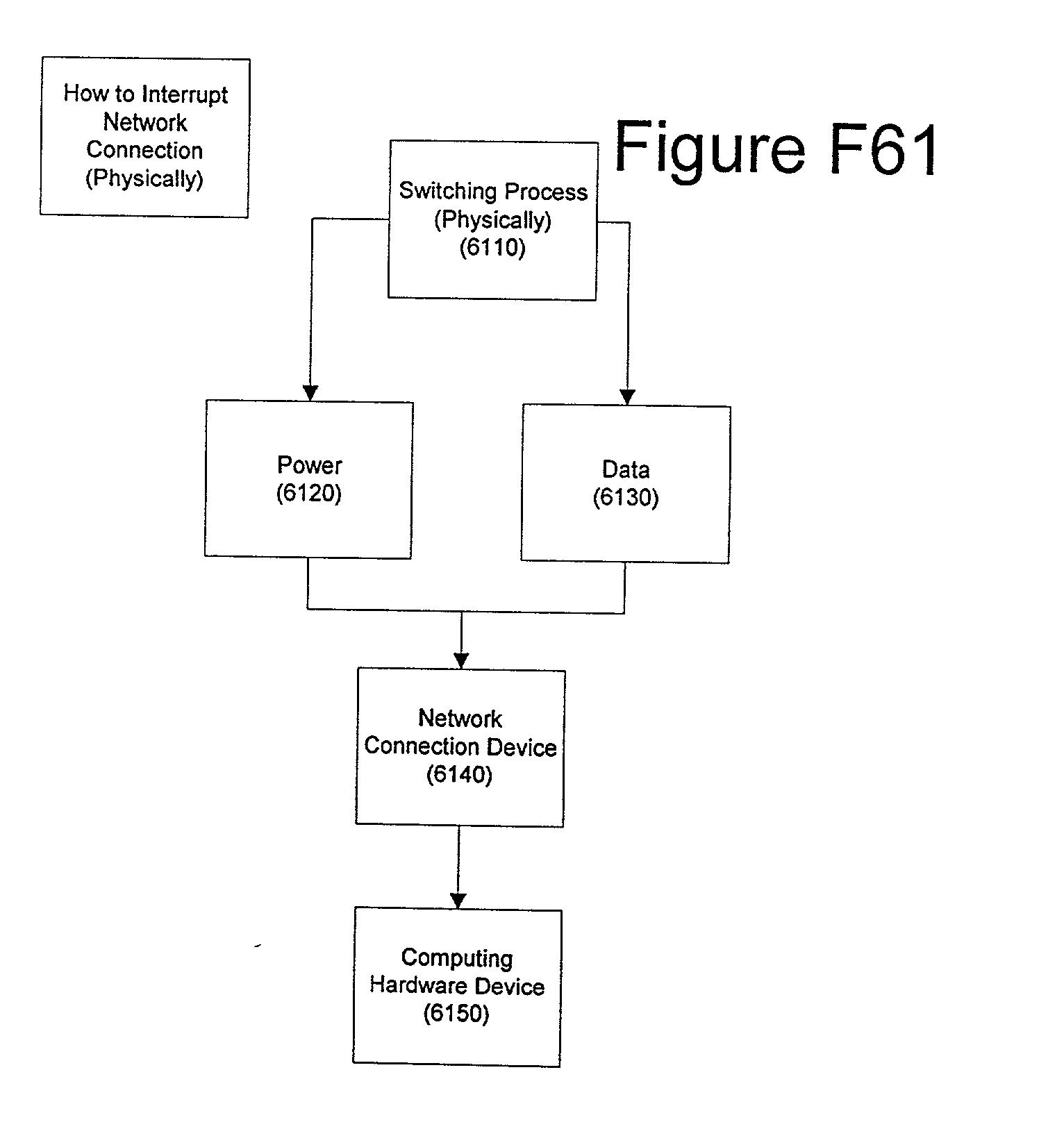 Figure US20020194533A1-20021219-P00163