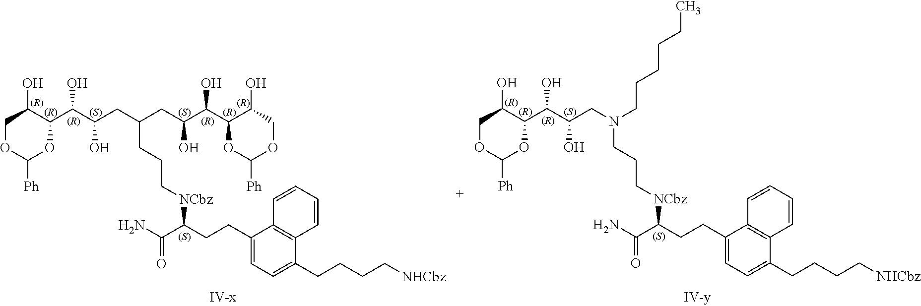 Figure US09695134-20170704-C00038