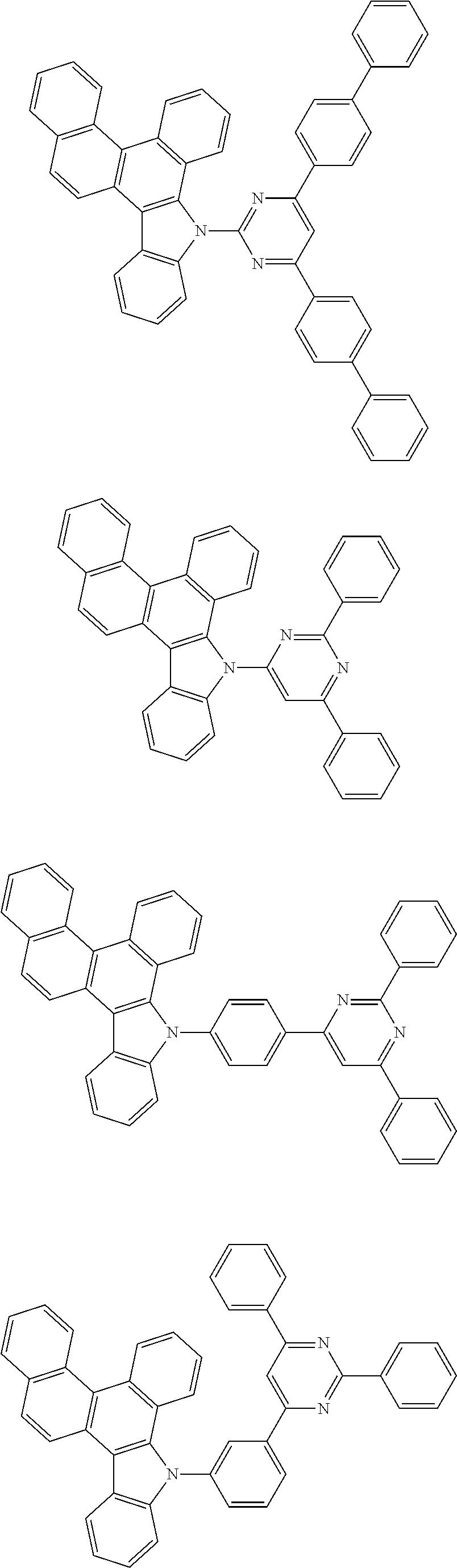 Figure US09837615-20171205-C00075
