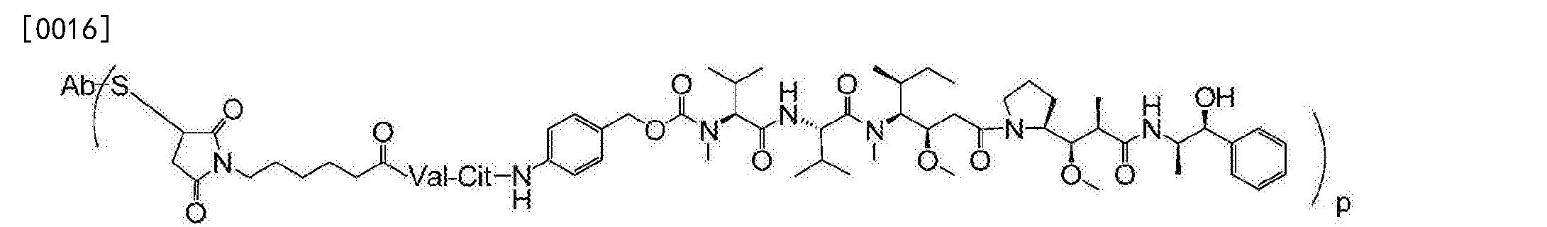Figure CN106413756AD00052