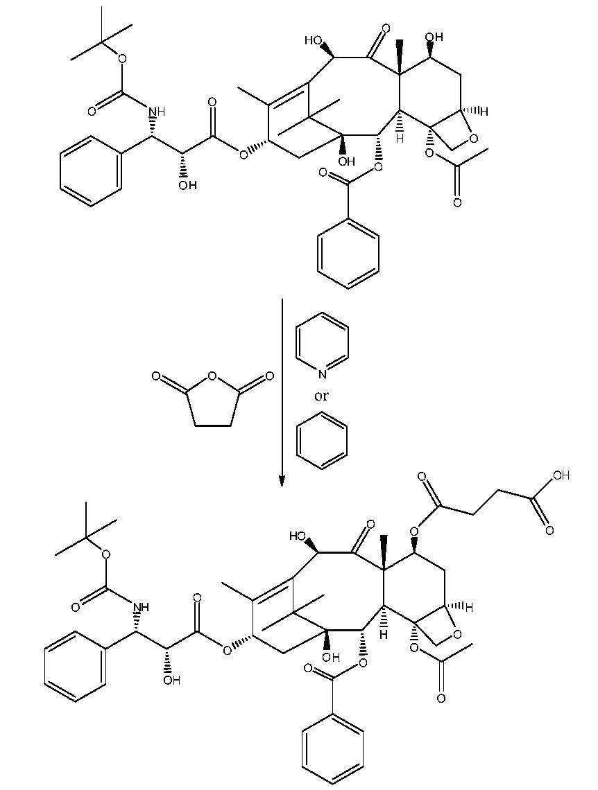 Figure CN104447984AD00112