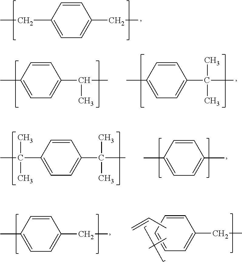 Figure US09522980-20161220-C00039