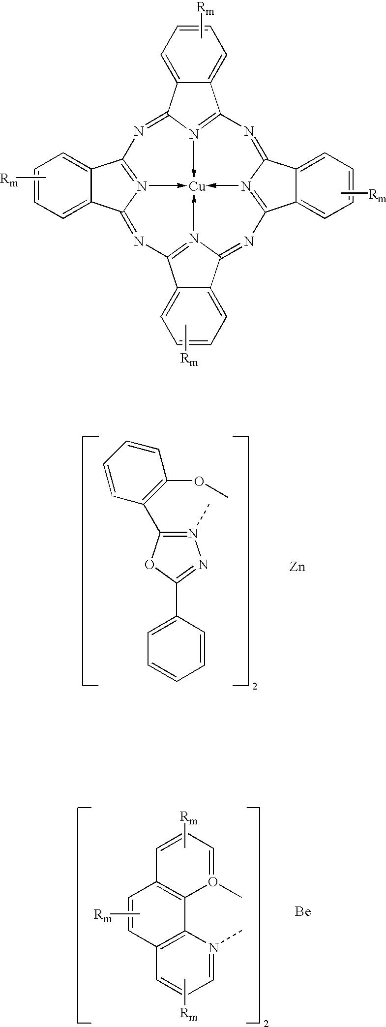Figure US06699599-20040302-C00007