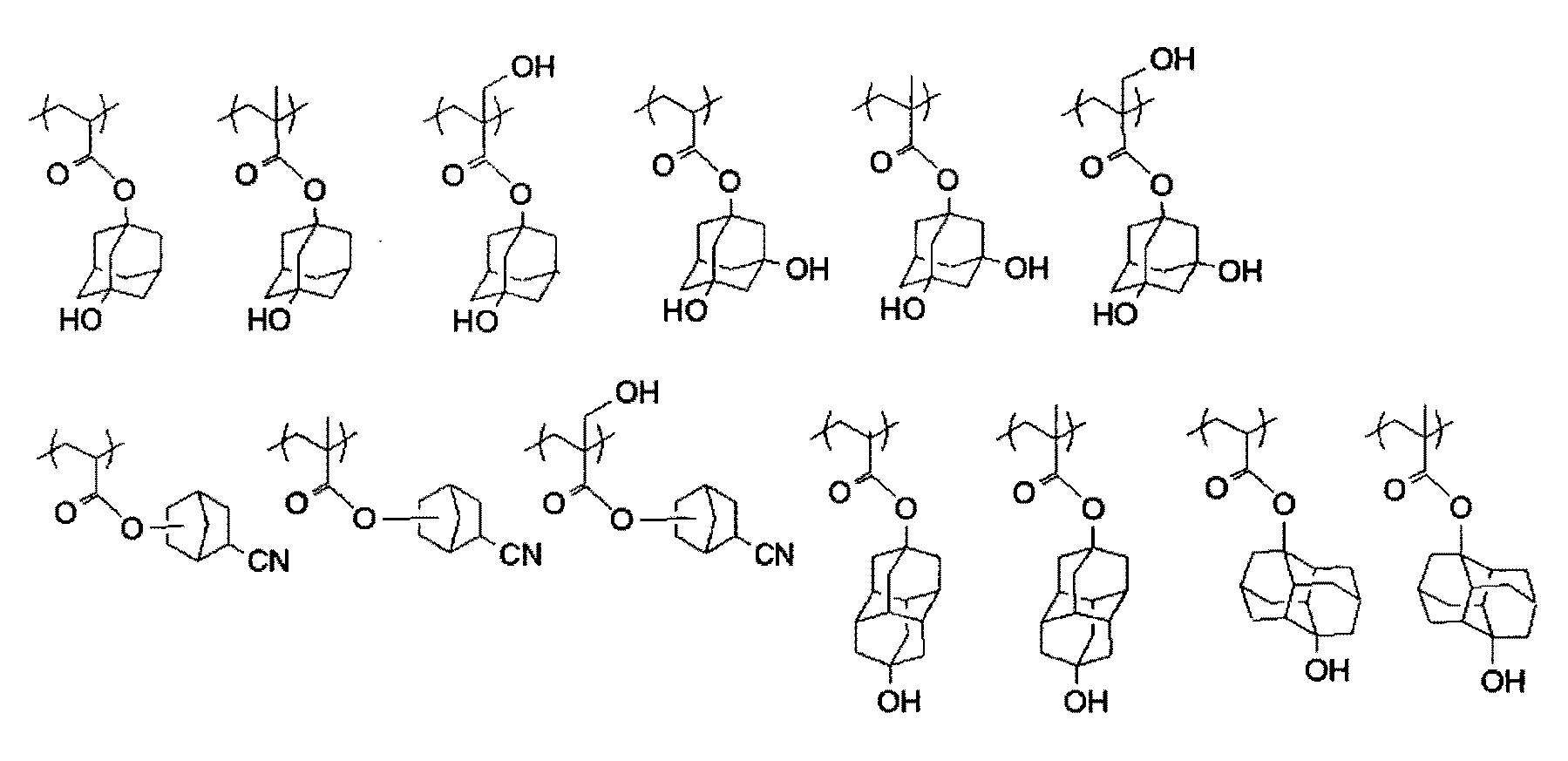 Figure 112011039817284-pct00026