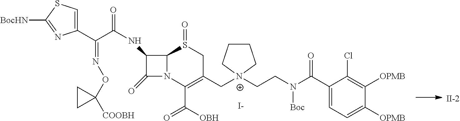 Figure US09238657-20160119-C00126