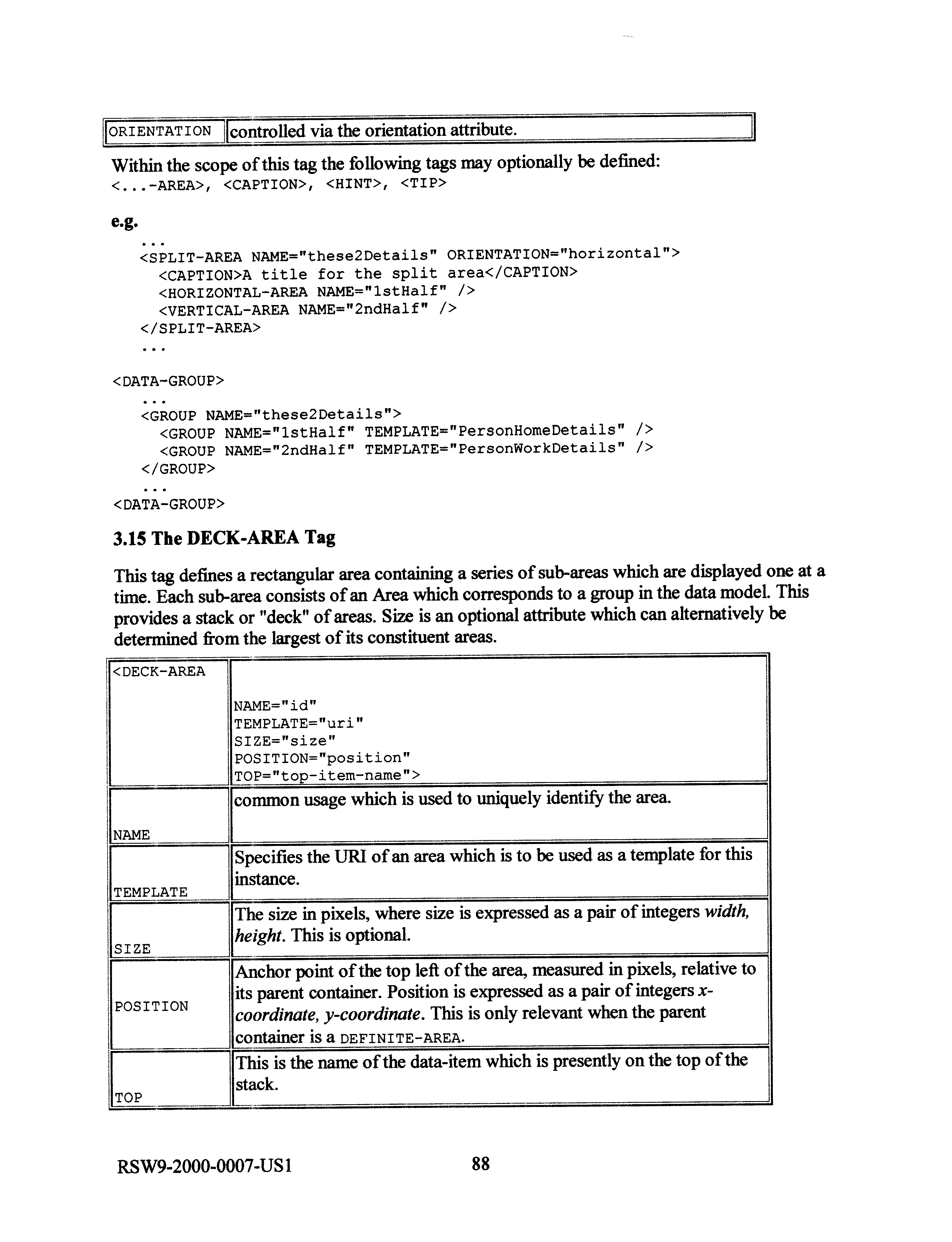 Figure US06781609-20040824-P00043