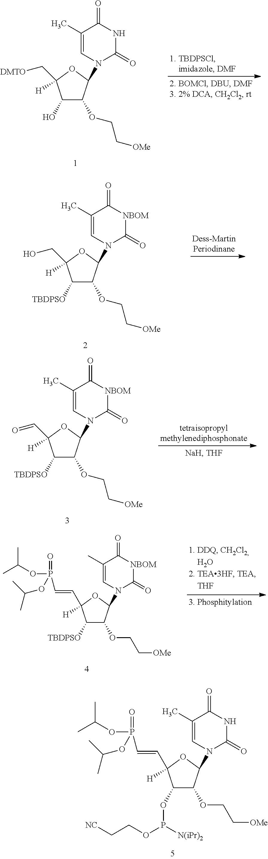 Figure US09321799-20160426-C00076