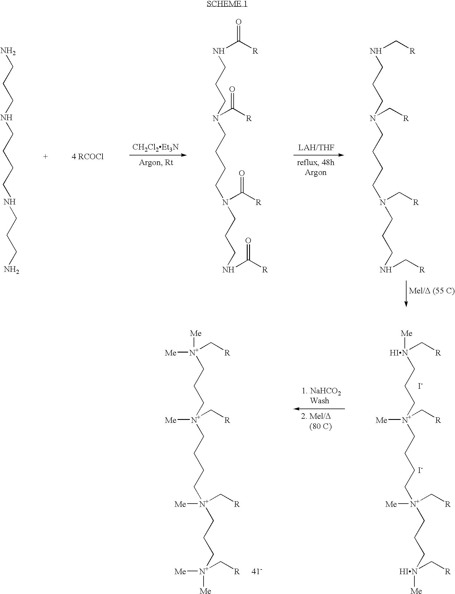 Figure US06716882-20040406-C00008
