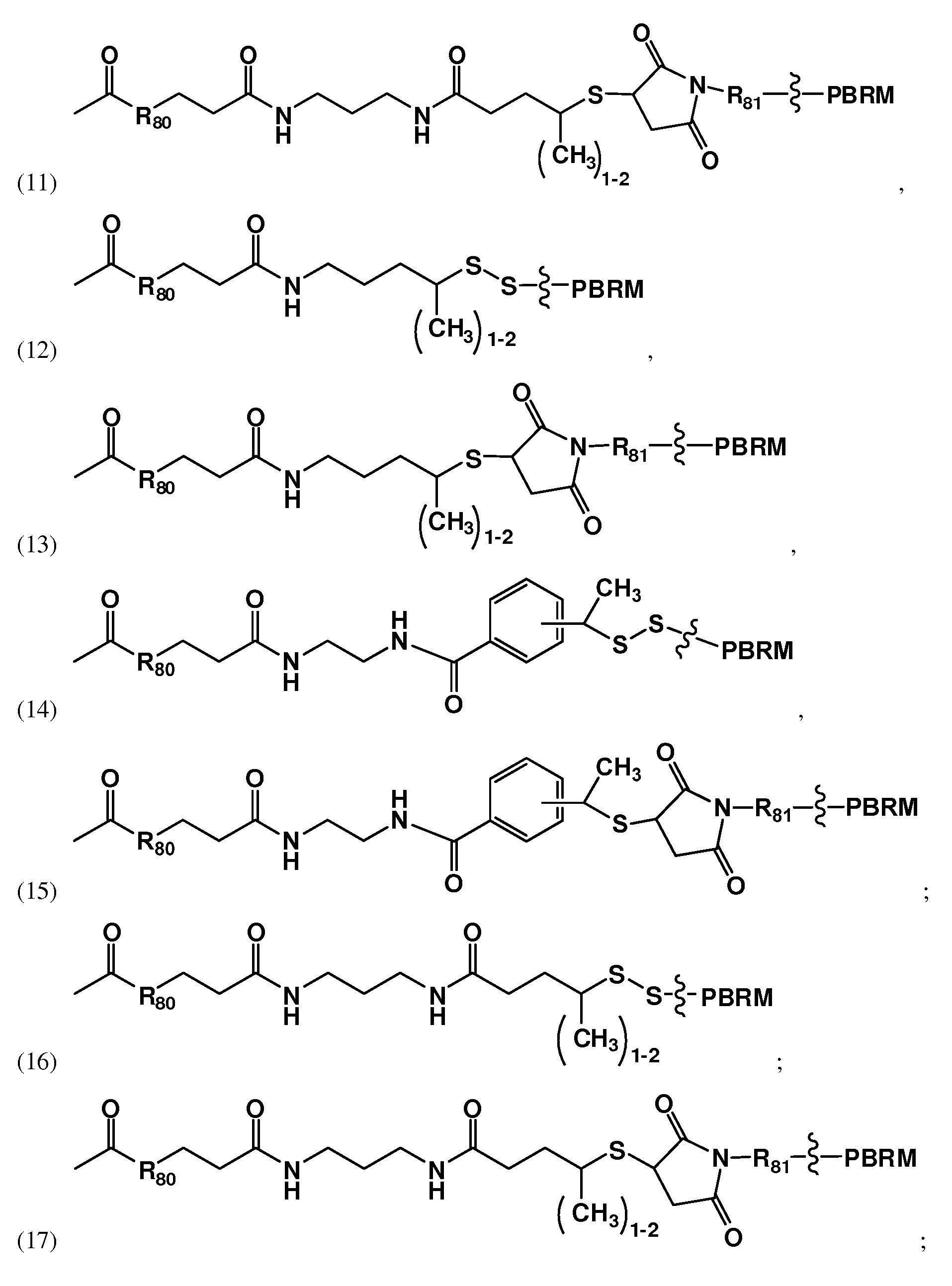 Figure 112014001971018-pct00208