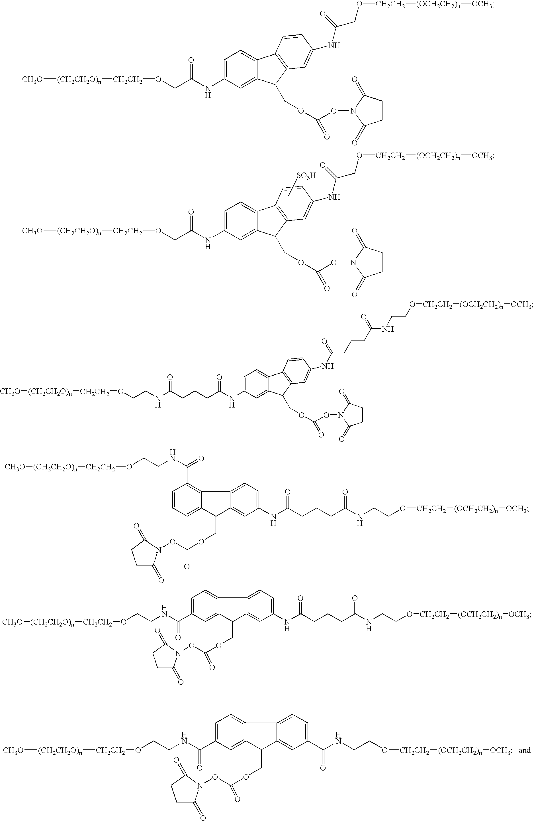 Figure US20080188414A1-20080807-C00022