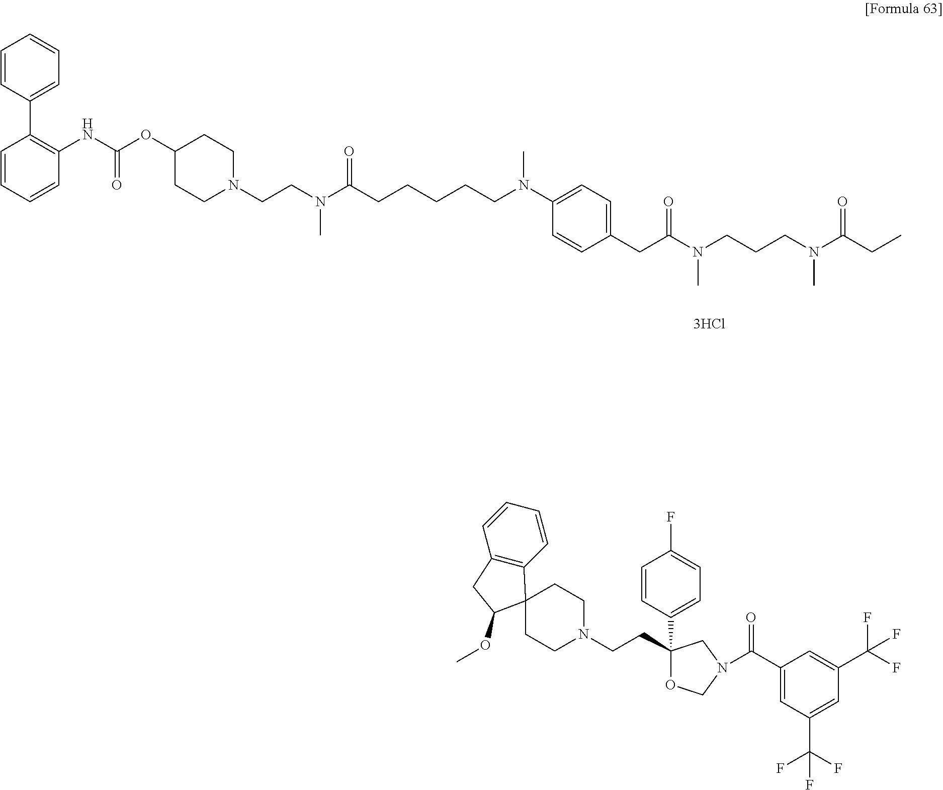 Figure US08476253-20130702-C00064