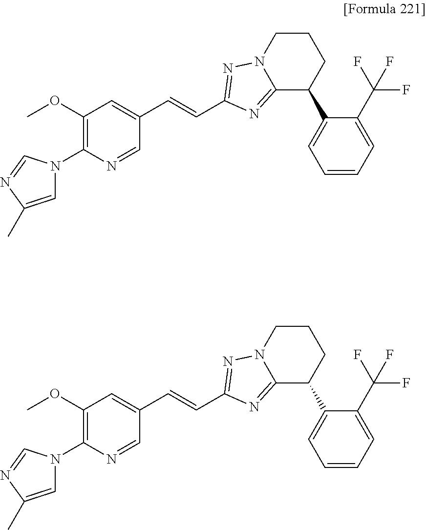 Figure US09453000-20160927-C00296