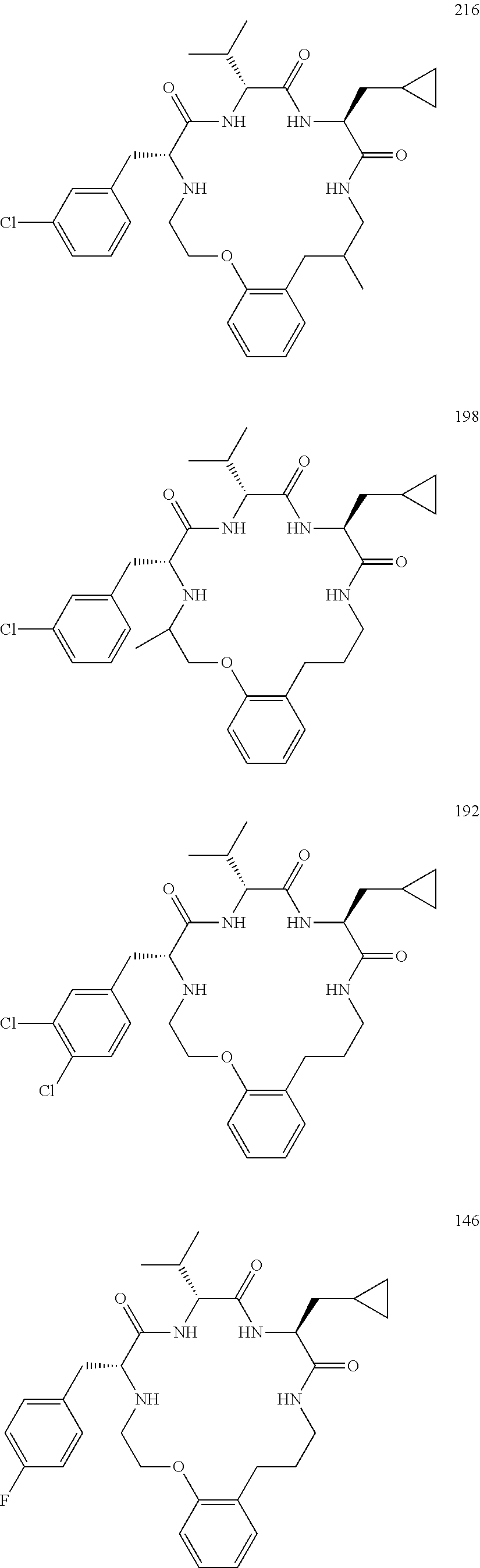 Figure US08497242-20130730-C00019