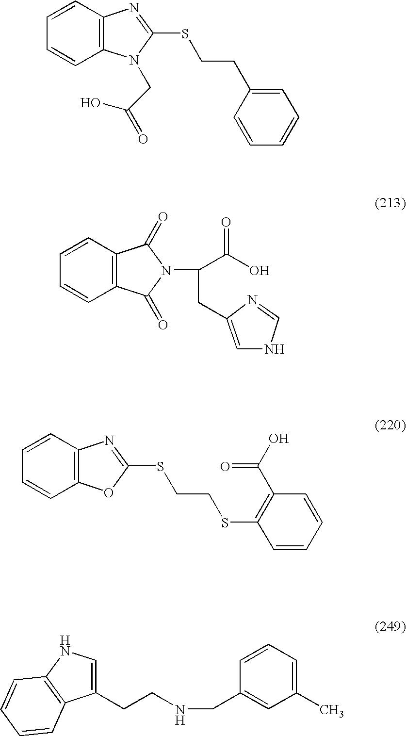 Figure US20070196395A1-20070823-C00004