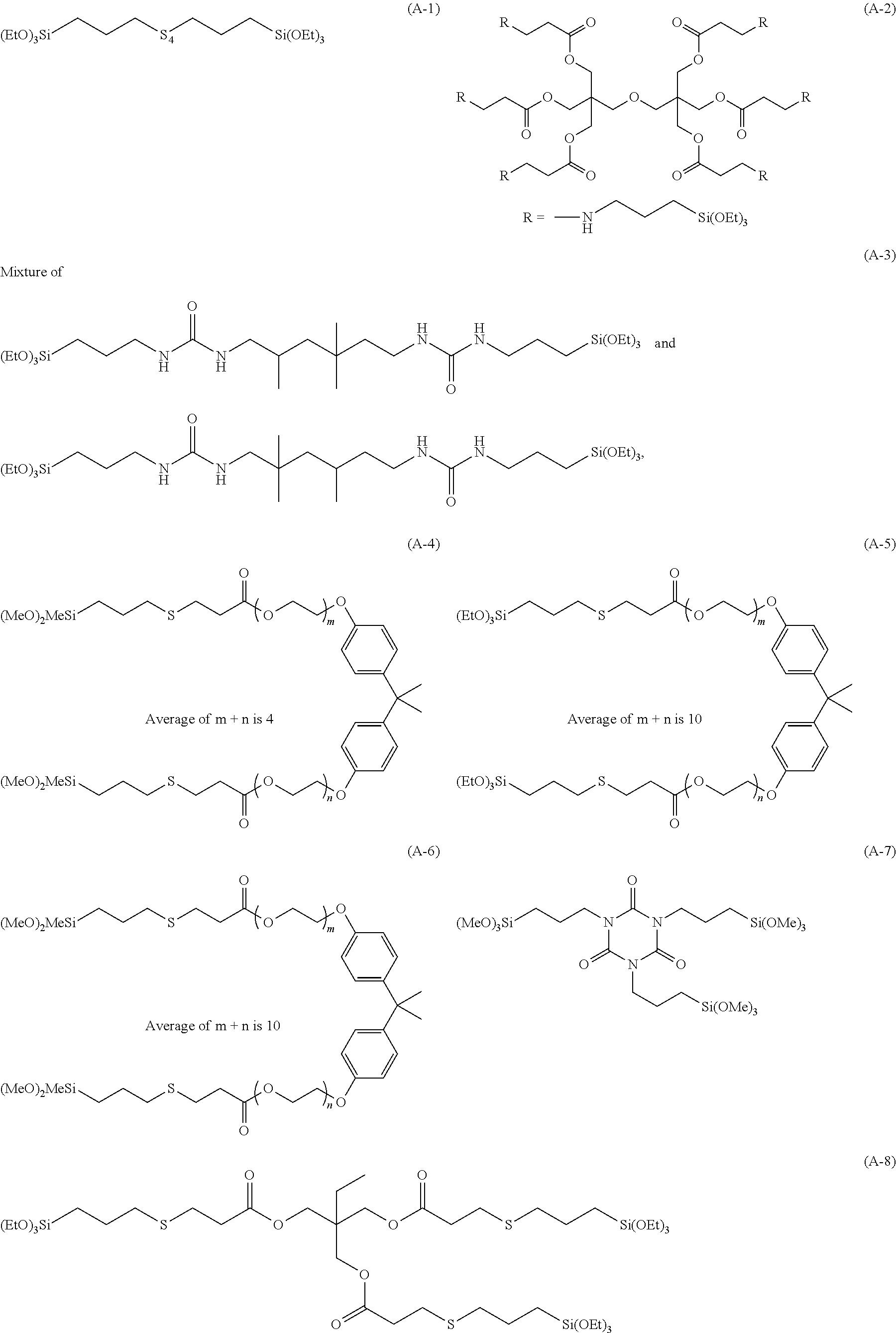 Figure US20110293897A1-20111201-C00016