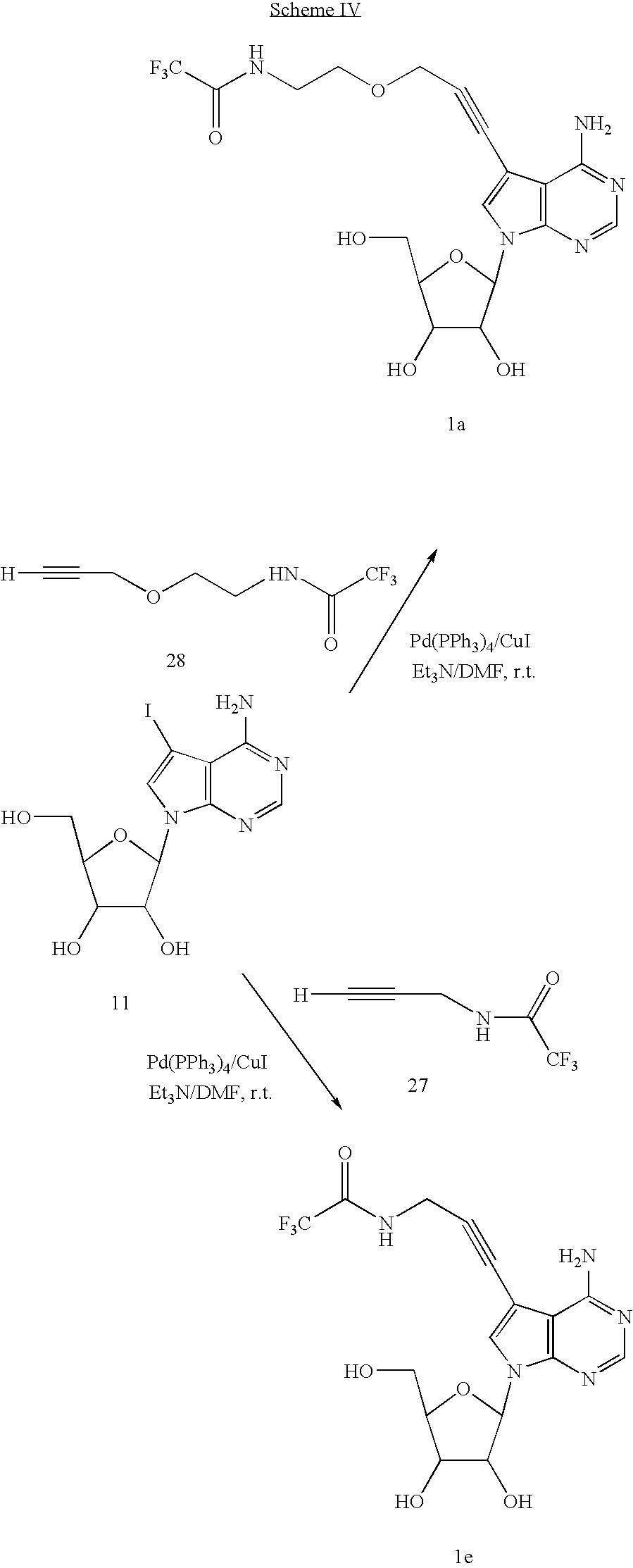 Figure US06887690-20050503-C00029