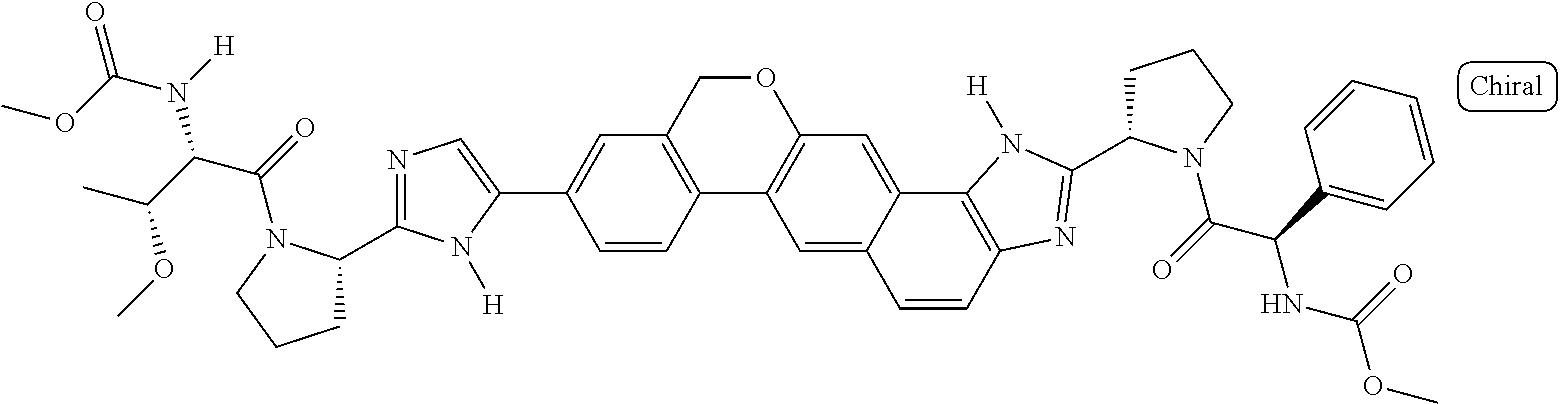 Figure US08921341-20141230-C00177