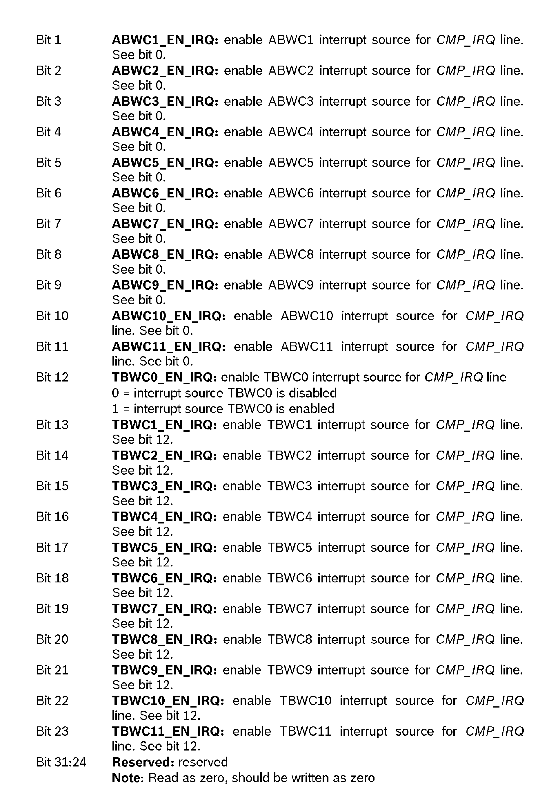 Figure imgb0451