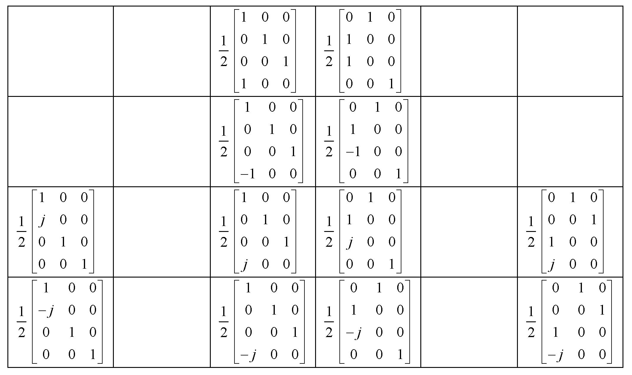Figure 112010009825391-pat00546