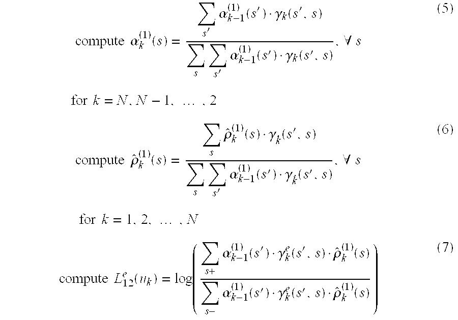 Figure US20040128696A1-20040701-M00007