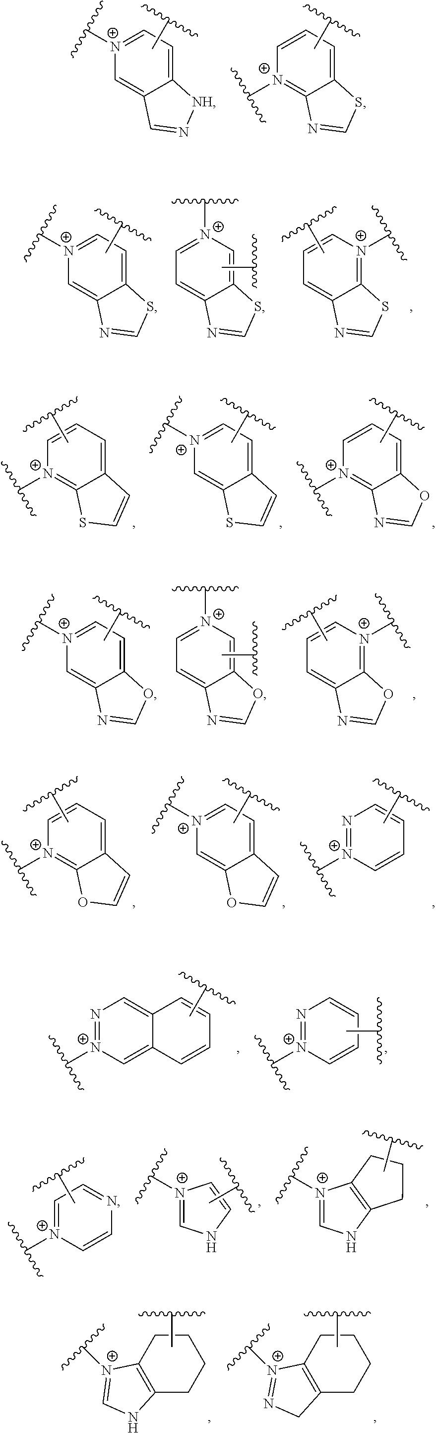 Figure US09238657-20160119-C00038