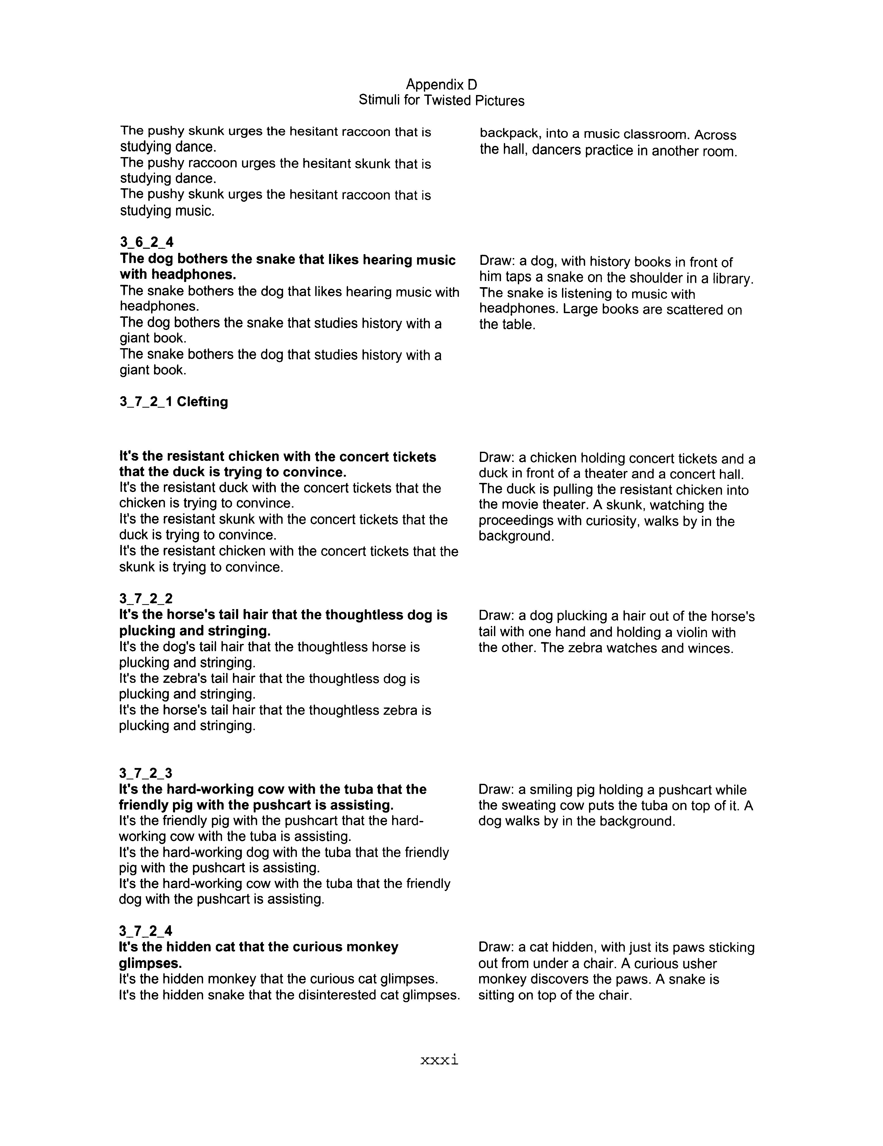 Figure US06726486-20040427-P00068