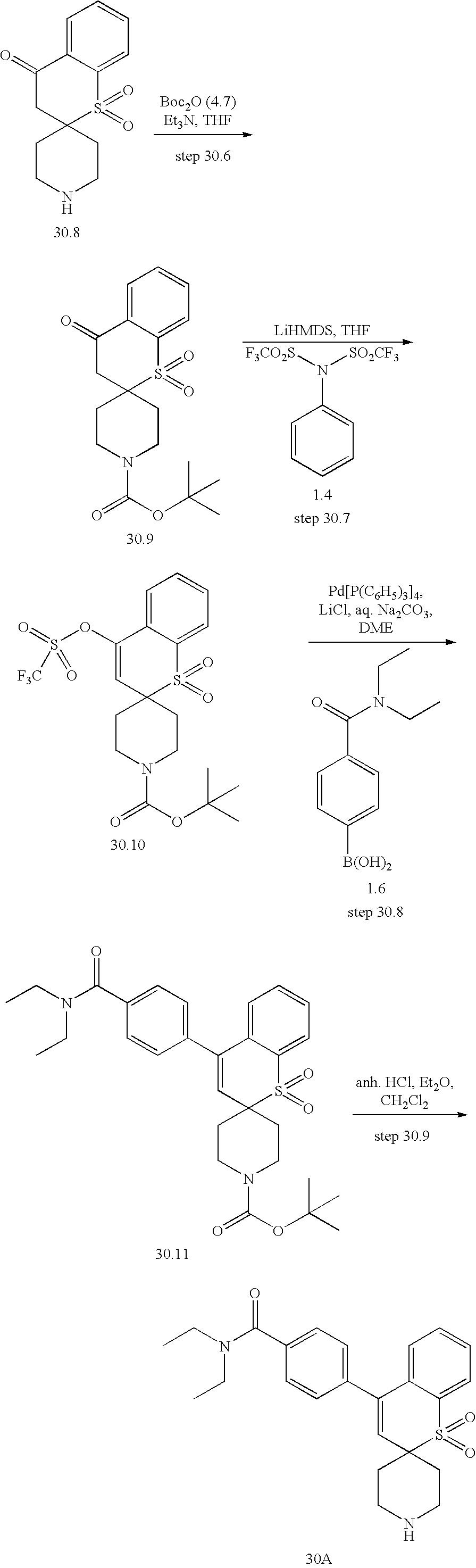 Figure US07598261-20091006-C00185