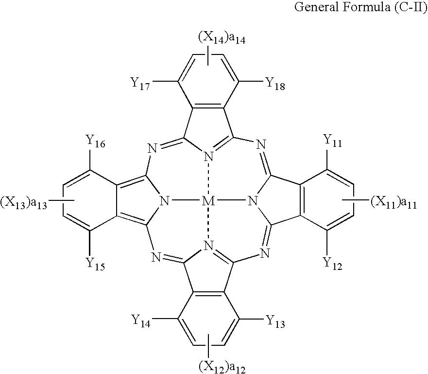 Figure US07086726-20060808-C00005