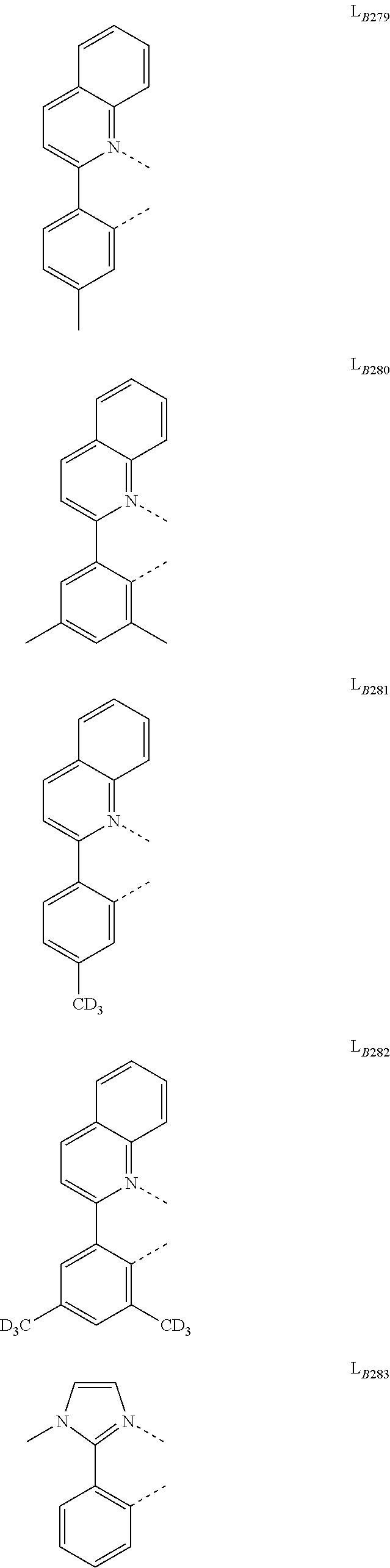 Figure US09929360-20180327-C00274