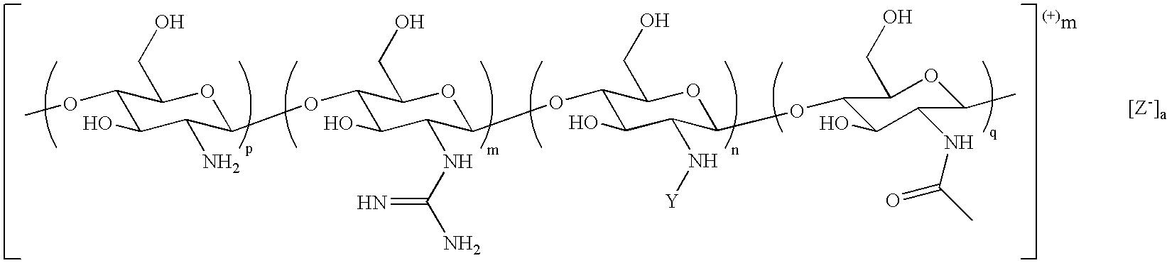 Figure US20070281904A1-20071206-C00063