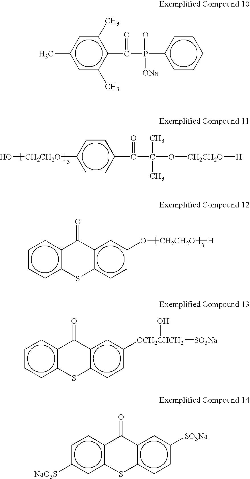 Figure US20050288384A1-20051229-C00025