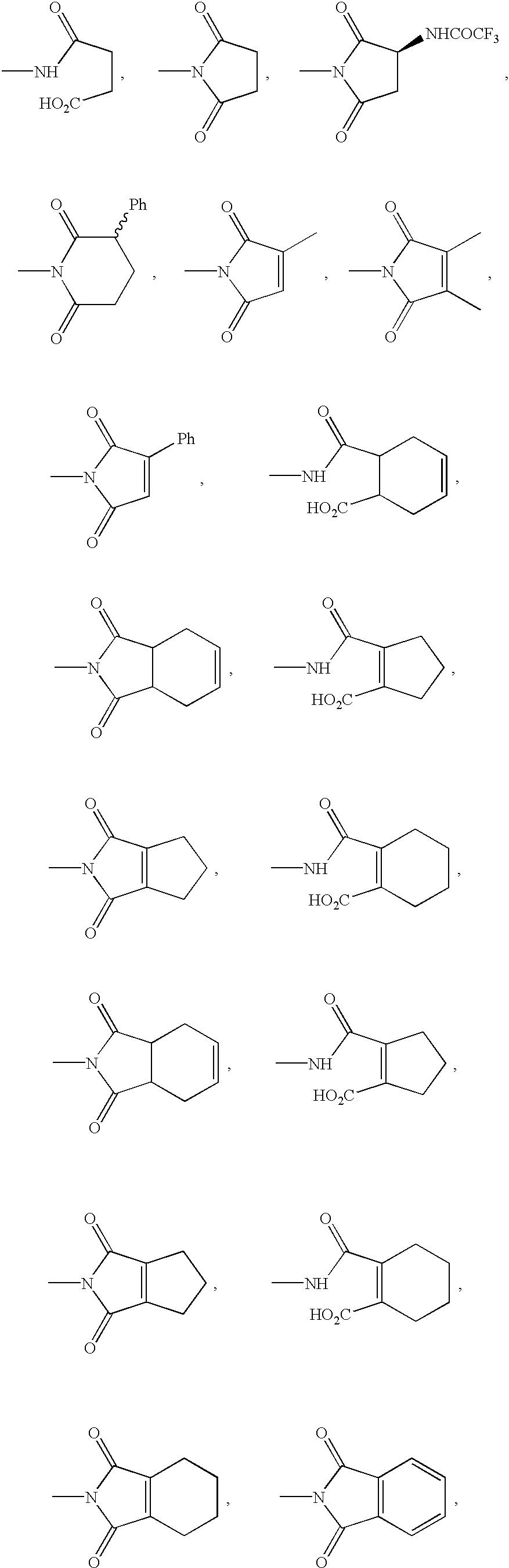 Figure US06545002-20030408-C00043