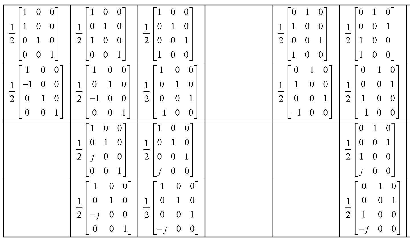 Figure 112010009825391-pat00973