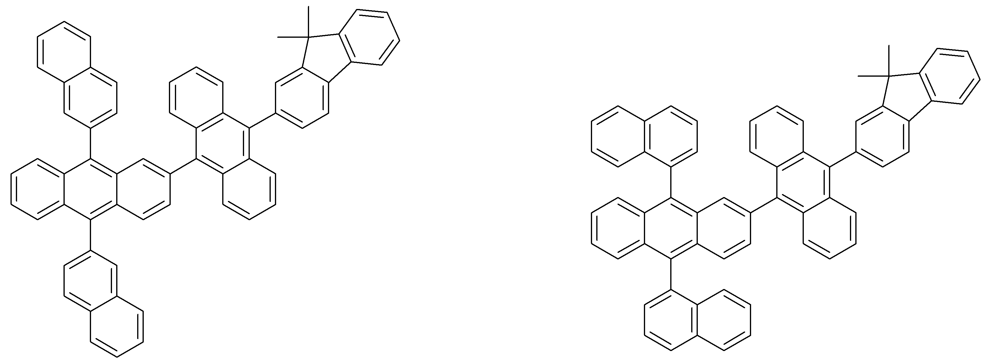 Figure 112007087103673-pat00651