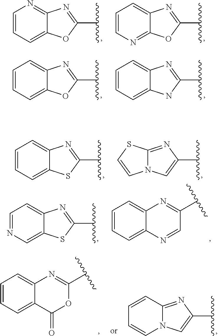 Figure US20130017283A1-20130117-C00030